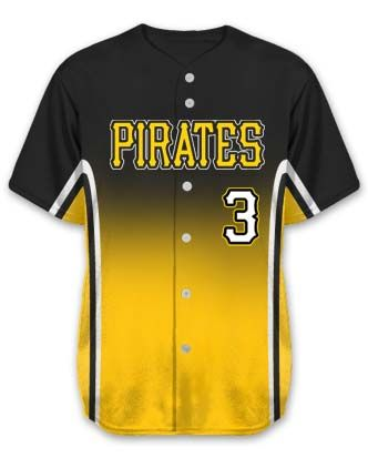 Design your own baseball jerseys on our uniform builder for your team  2134b90f180