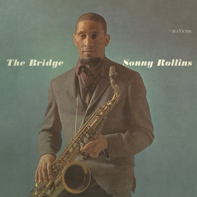 God Bless the Child - Remastered, a song by Sonny Rollins on Spotify