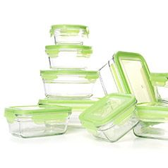 Your Complete Guide To The Best Meal-Prep Containers - Bodybuilding.com