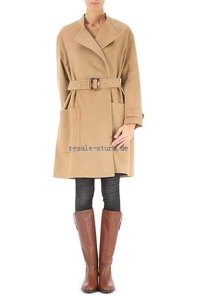 25 best ideas about burberry mantel damen on pinterest burberry trenchcoat damen damen. Black Bedroom Furniture Sets. Home Design Ideas