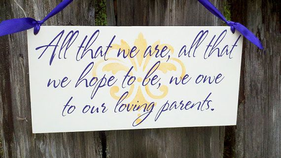 13 Wedding Anniversary Gifts: 13 Best Images About Anniversary Gift For Parents On