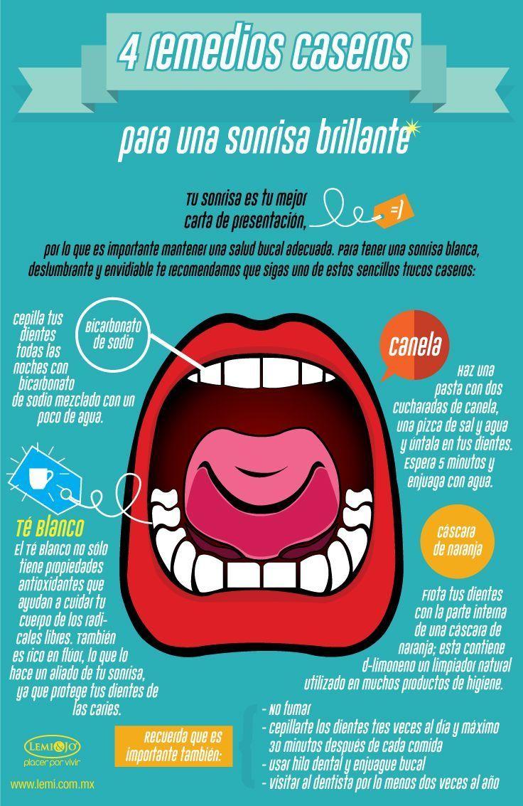 Tener los dientes de un blanco radiante no solo realza la belleza de tu sonrisa…