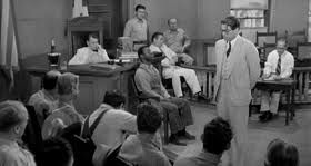 jim crow laws to kill a mocking bird Get an answer for 'what is an excerpt in to kill a mockingbird responding to the jim crow laws' and find homework help for other to kill a mockingbird questions at.