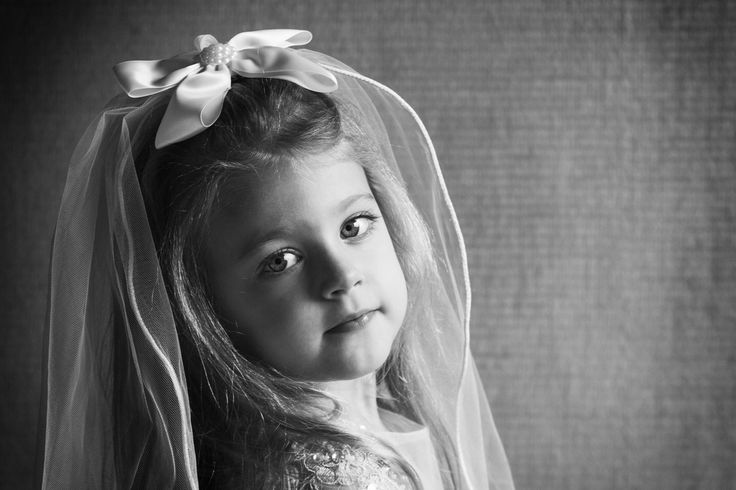 "ph. © Brigitte Feijen "" Princess Selina"""