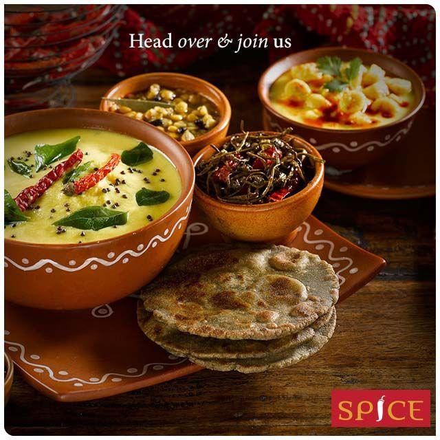 Ramada Chelsea Hotel Al Barsha Indian Restaurant