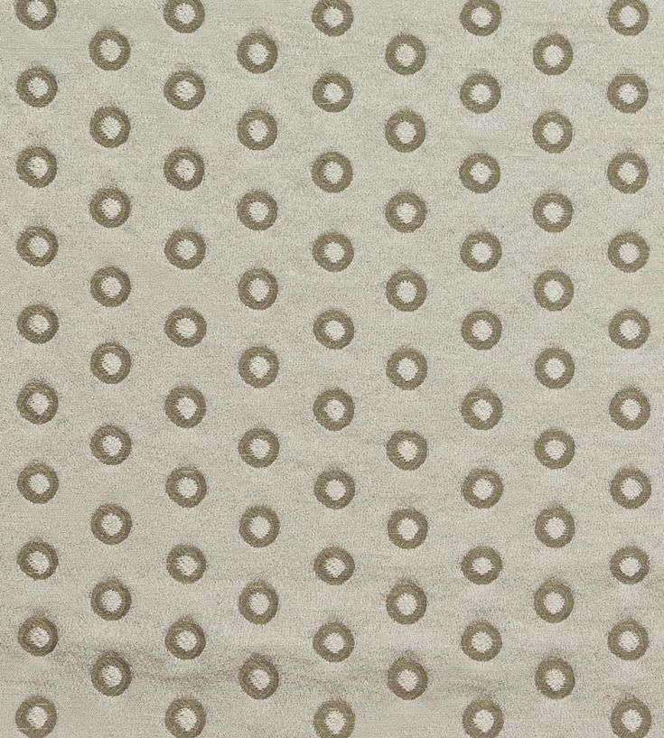 Christmas at Home | Pelligrina Fabric by Lelievre | Jane Clayton