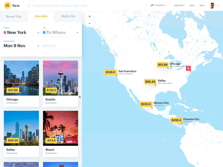 Hi, guys!   Have a look at some of our explorations of booking flights.   Press L to show some love.   We are available for new projects – work@eleken.co   Follow us  Facebook | Twitter | Behance