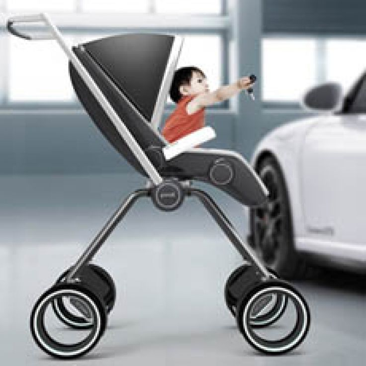 Porsche Baby Stroller Baby Items Pinterest Babies