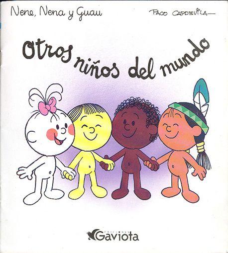 otros niños del mundo - angela sierra - Álbumes web de Picasa