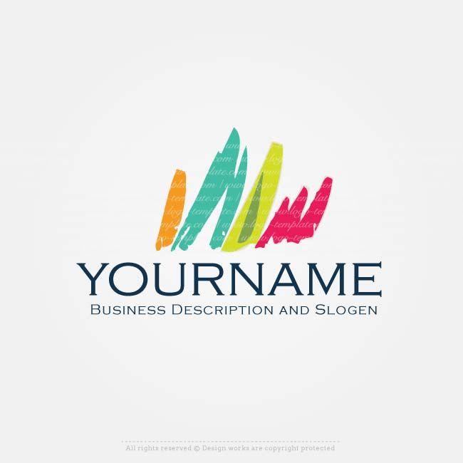 40 best online free logo maker images on pinterest logo maker logo templates online logos store free logo maker create a logo online with our cheaphphosting Images