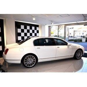 Bentley ABA-BSBWR 2010_6,000cc_Gasoline_FAT_13,000km_4WD_LHD_WHITE_FOB $109.541,00. http://www.uaecartrade.com/104-bentley-aba-bsbwr.html #Bentley #luxurycars #dubailuxurycar #uaeluxurycars #uaeusedBentley #dubai #japan #usa #auctions #directauctioncars #dubaicars #autocartrade #Bentleyforsale #Bentleydubai #usedcaruae #uaecartrade