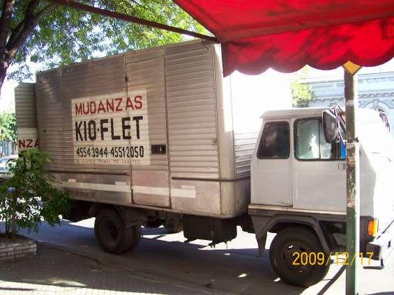 Mudanzas economicas peones canastos con camion en palermo http://belgrano.clasiar.com/mudanzas-fletes-en-belgrano-id-243794