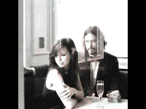 I Want You Back -- the Civil Wars    I am obsessed with their voices. My new favorite.