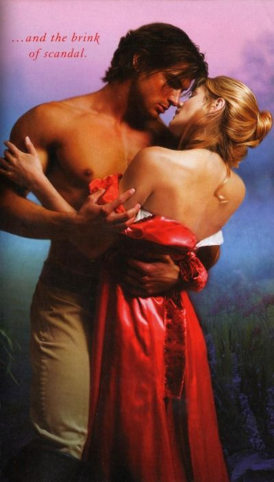 Romance Book Cover Review : Best images about romance drawing art on pinterest