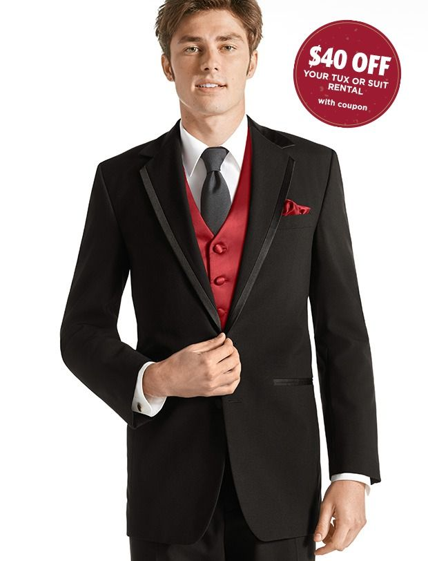 17 Best images about tuxedo ideas for Prom on Pinterest | Vests ...