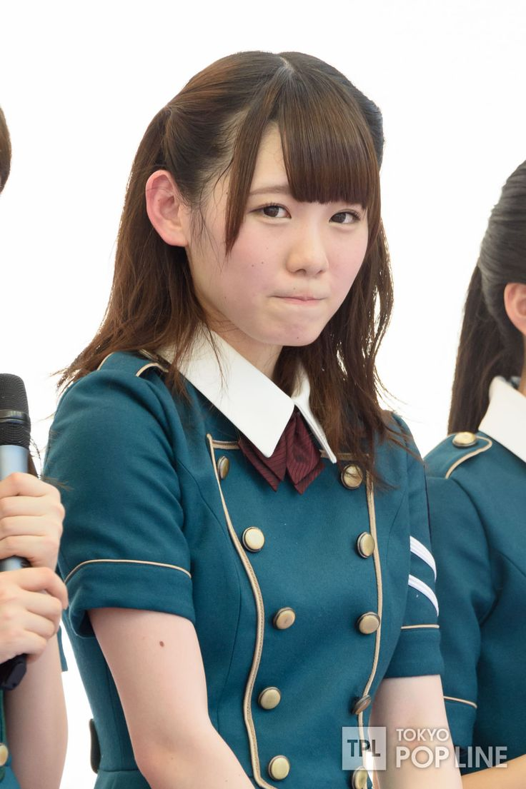 2695 Best 欅坂46 Images On Pinterest Idol Actresses And Asian