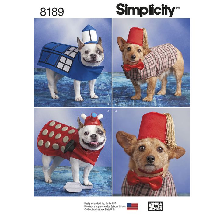 45 best Sjov med dyr / Fun with animals images on Pinterest ...