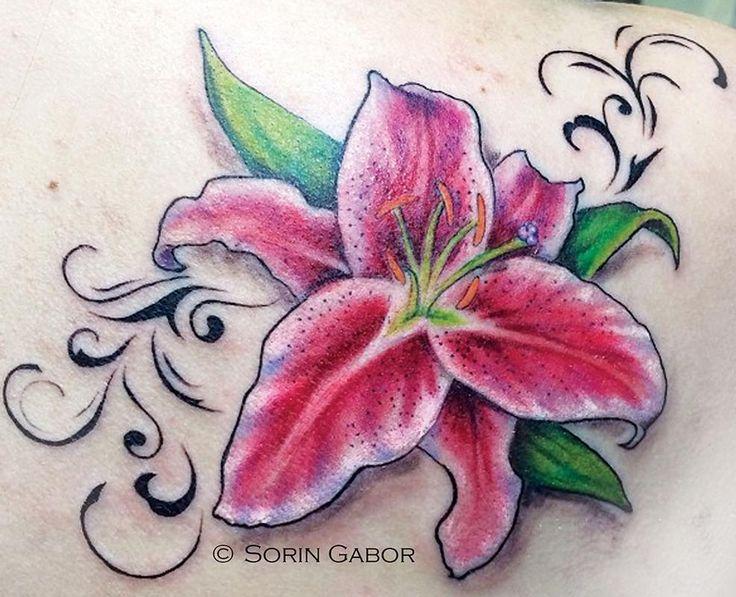 stargazer tattoo - Google Search