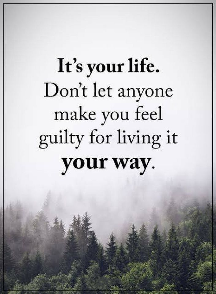 Feel Good Quotes About Life: Best 25+ Guilty Quotes Ideas On Pinterest