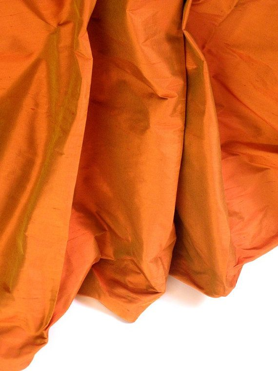 Long Curtains 94 inch long curtains : 17 best ideas about Burnt Orange Curtains on Pinterest | Burnt ...