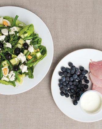 5:2 Kuren opskrifter | Lækre opskrifter på morgenmad og aftensmad