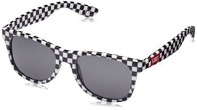 vans checkered glasses nz
