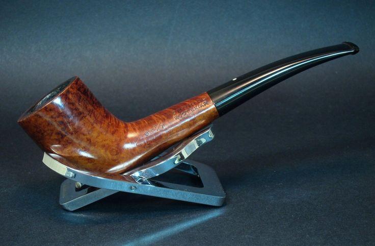 Zulu Dunhill * Root Briar * pipe pfeife 喫煙用 パイプ трубка RARE! | eBay