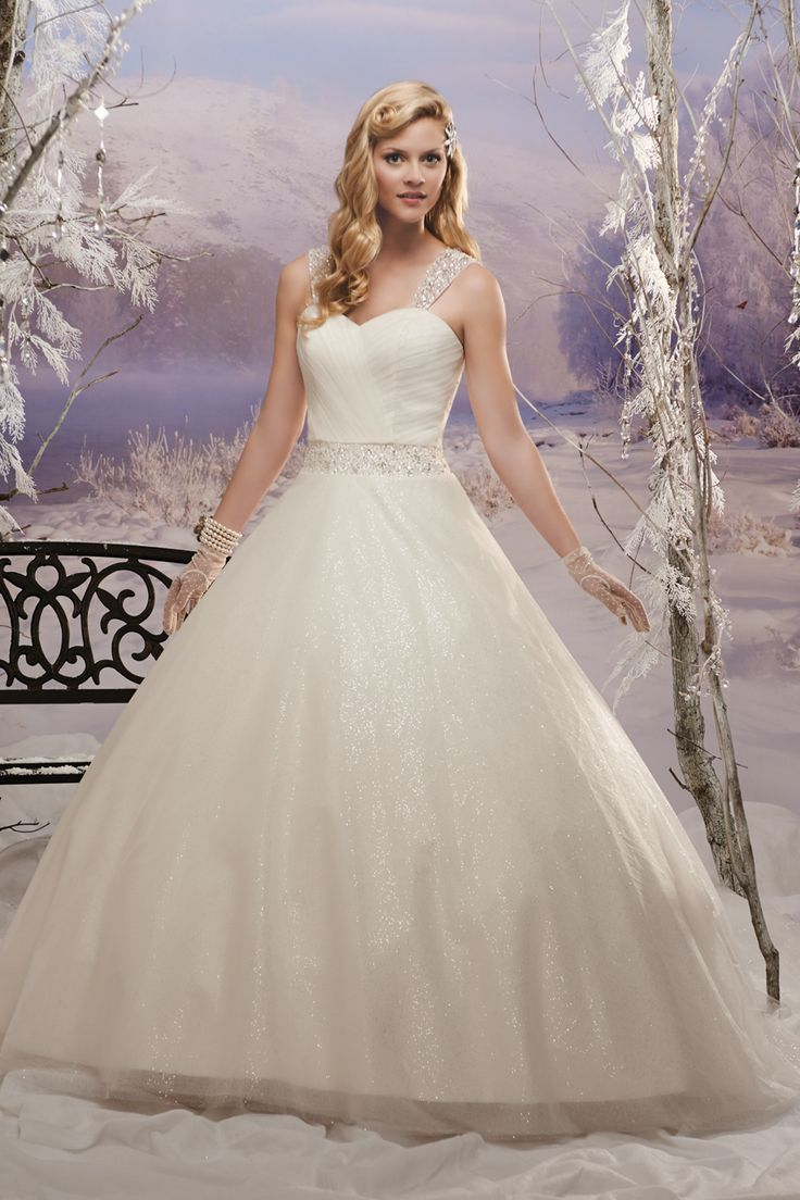 39 best Mary\'s Bridal images on Pinterest | Wedding frocks ...