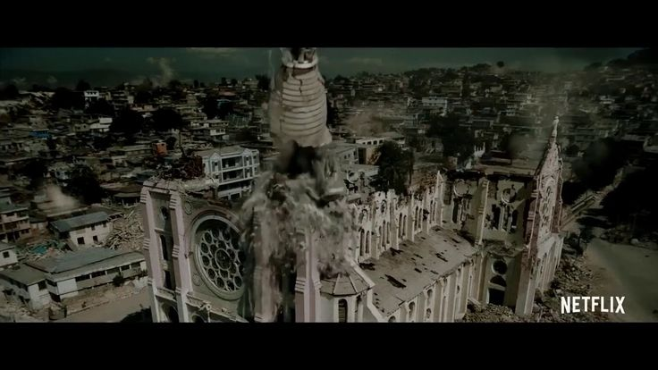 Тетрадь смерти - Русский Трейлер (2017) - KINOGO