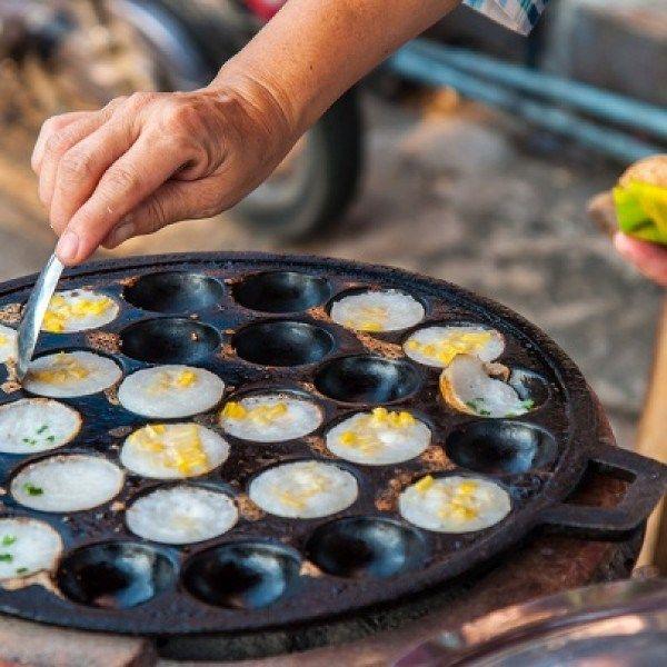 September Festivals in Thailand - Asia Backpackers