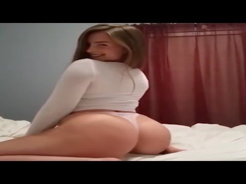 BEST OF MANDY KAY SEXY VINES - MANDY KAY HOT VINES COMPILATION 2016 - YouTube