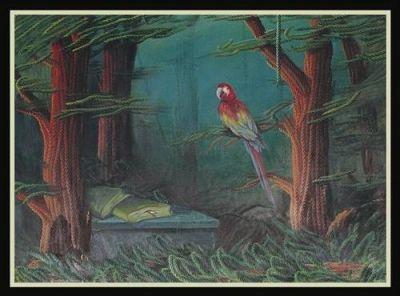 Ekstra Özellikler Kayıp Parça Desteği Yok Yapıştırıcı Yok Ölçüler Bitmiş Puzzle Boyutu 68, 6 x 50, 8 cm Kutu Ölçüleri 37 x 27 x 5, 5 cm Puzzle Özellikleri Parça Sayısı 1000 Orijinal Adı The Guest Of Forest Eser Sahibi Ahmet Yeşil İmal Yeri Türkiye Katalog Kodu 61015 Yaş Grubu Yetişkin Oyuncu Sayısı İsteğe Bağlı