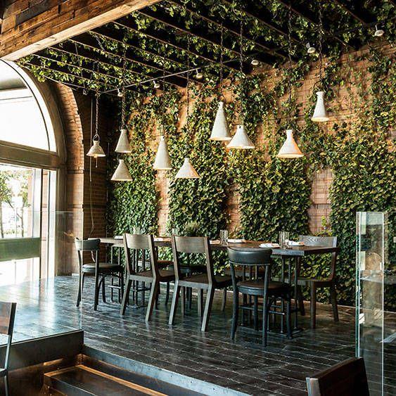 Best images about cafes restaurants terraces etc