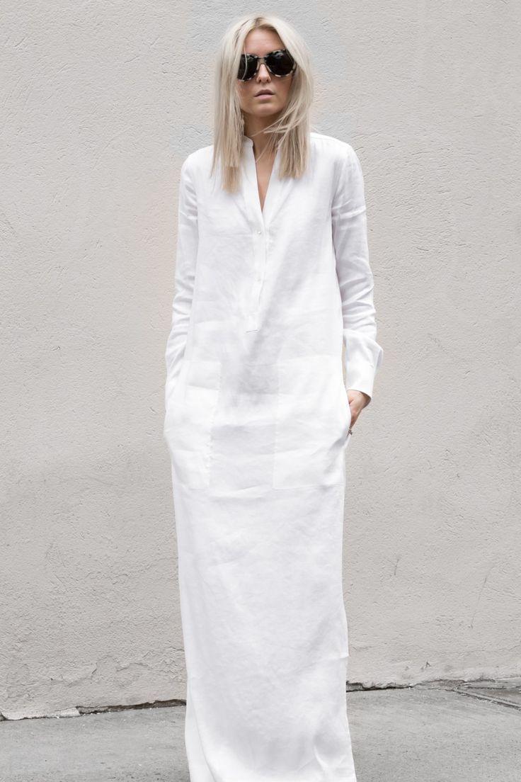 White Linen Clothes   www.pixshark.com - Images Galleries ...
