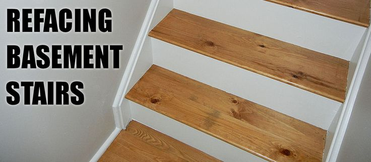 Best Refacing Basement Stairs Basement Stairs Basement Stairs 640 x 480