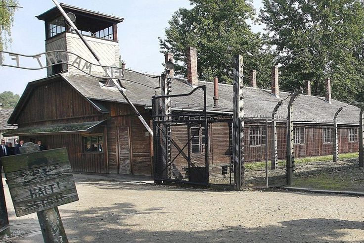 Poland Tourism Chief Gets Fired Over Axing Auschwitz From Press Tours  Poland's tourism minister says he has fired the head of the national tourist organization after he said he wanted to remove the Auschwitz memorial and a Jewish history museum from tours for foreign journalists. Pictured is the main gate of the former German Nazi death camp of Auschwitz Poland. Czarek Sokolowski / Associated Press  Skift Take: Auschwitz is one of the top points of interest for visitors in Poland. But…