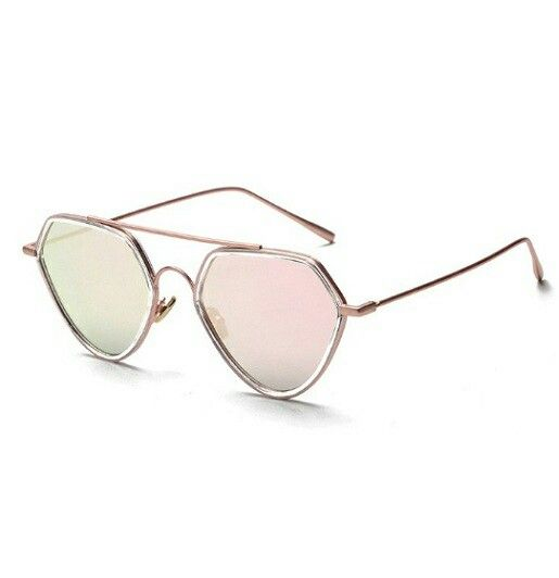 https://www.justprettythings.com/Sunglasses/PETITE-PINK-MATT-DICTY-SUNNIES-id-2963029.html