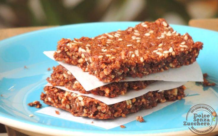 Biscotti Mandorle e Semi di Sesamo (Senza Glutine, Senza Farina, Senza Uova) è una ricetta di biscotti mandorle e semi di sesamo a basso indice glicemico
