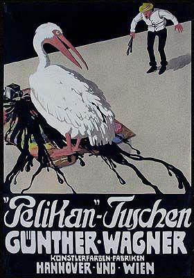 ernst kutzer · pelicans