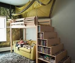 Contemporary Bunk Bed Design   Google Search Part 34