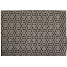 Inverse Rug 160x230cm | Freedom Furniture and Homewares