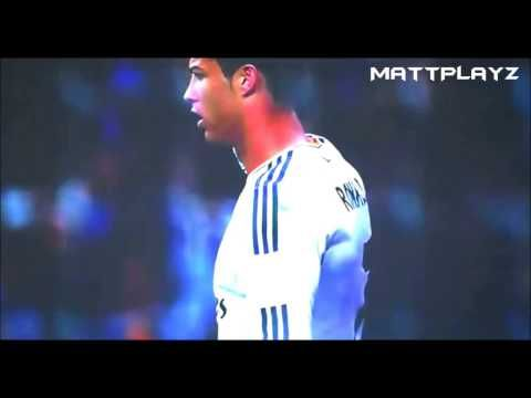 Cristiano Ronaldo   2014 15 ► Perfection Goals & Skills
