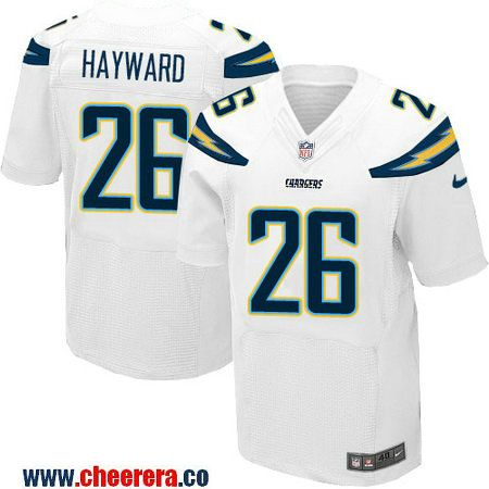 san diego chargers donald butler mens san diego chargers 26 casey hayward white road stitched nfl ni