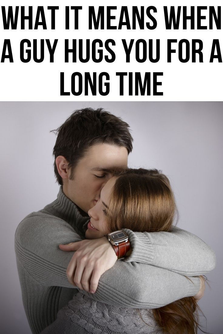 79471ff2db52909113fd53d319e7423f - How To Get A Virgo Man To Kiss You