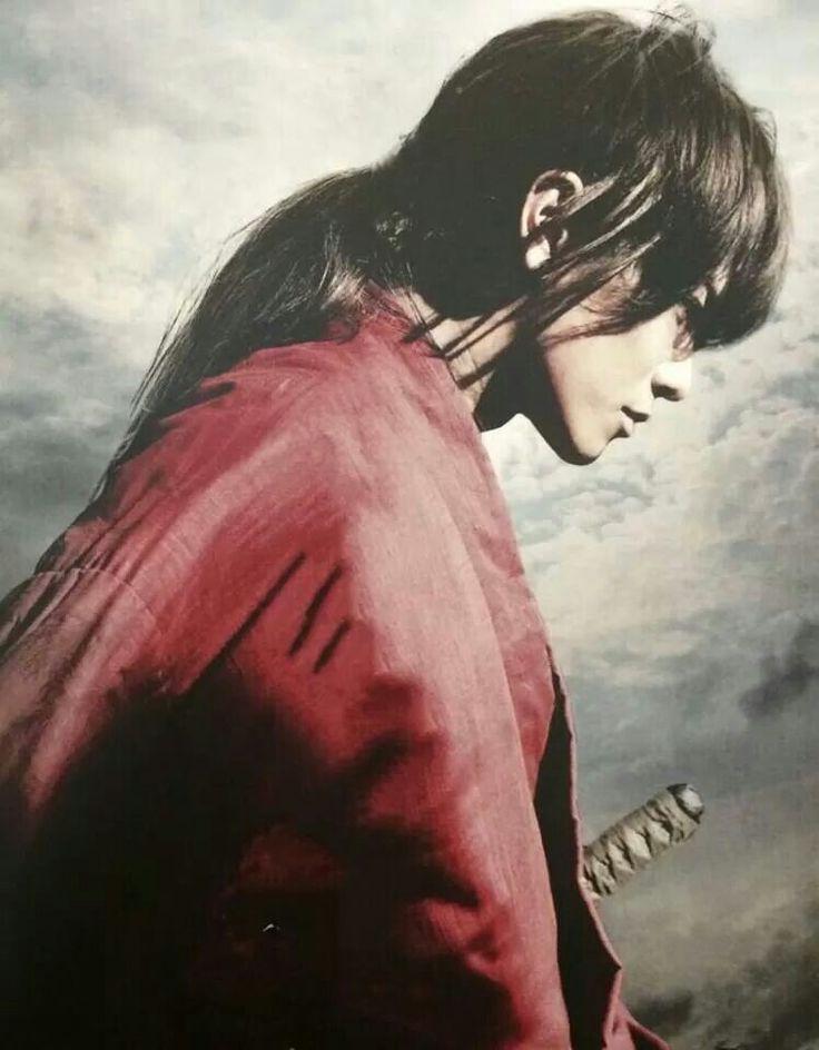 Rurouni kenshin movie 1 watch online-2981