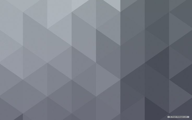 Gray Design wallpaper 4
