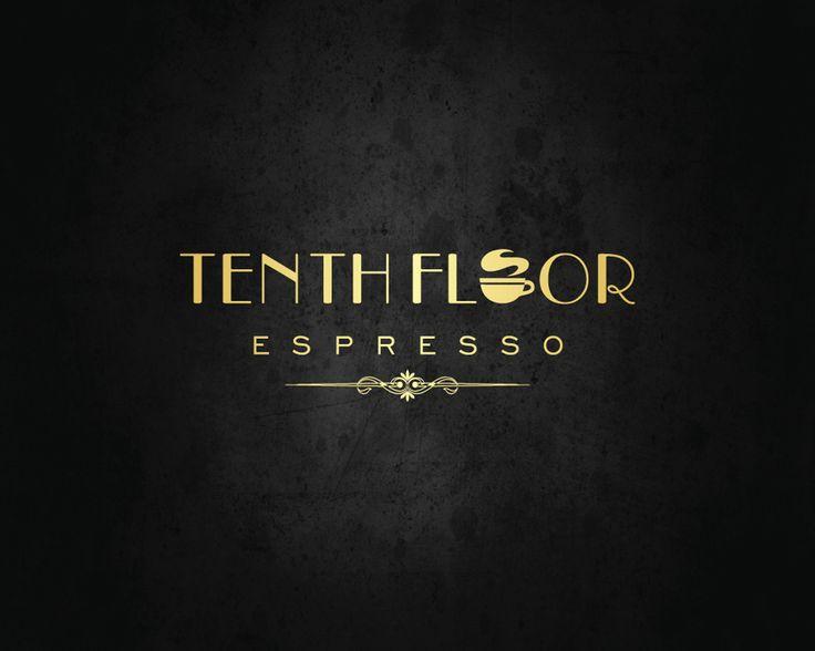25 Best Ideas About Espresso Bar On Pinterest Coffee