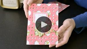 Crafts   Shop for Supplies at the Craft Store at HSN.com
