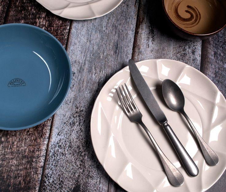 Vintage Cutlery available at Hugh Jordan!