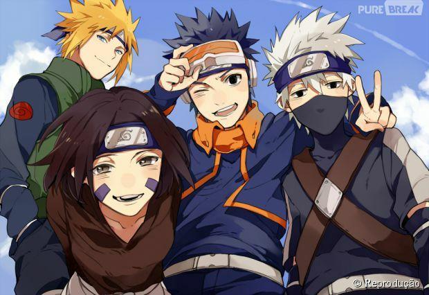 Frases De Naruto - Naruto Shippuden ♥|Películas| - •102° - Wattpad